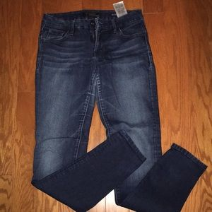 Guess Jeans - GUESS Skinny Jeans